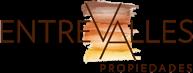 EntreValles Propiedades | Proyectos para toda la vida