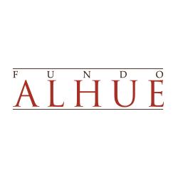 Fundo Alhue