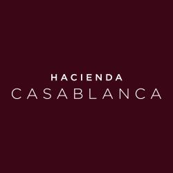 Hacienda Casablanca