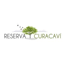 Reserva Curacaví