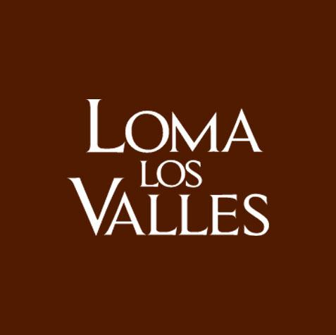 Loma Los Valles